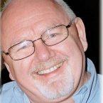 Michael Govers Hypnotherapist