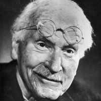 Carl Jung hypnosis Drogheda